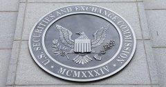 SEC针对ICO项目进行了广泛的数字货币市场调查