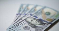 美国金融犯罪执法网络:ICO可能受货币转移法约束