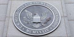SEC官员称正在对数字货币及ICO进行大量调查