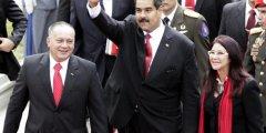 委内瑞拉强烈谴责美国对Petro代币的制裁