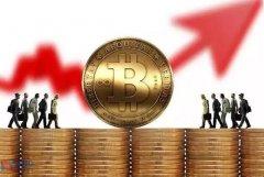 比特币未来面临的四个难题