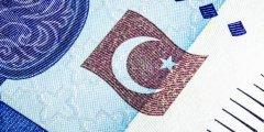 巴基斯坦禁止银行从事加密货币和ICO交易