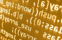 以太坊新共识机制Casper代码已准备接受审查