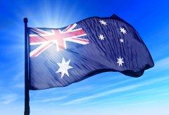 澳大利亚监管机构更新数字货币与ICO监管指南