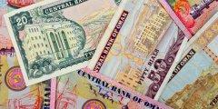 中东金融机构BankDhofar加入瑞波区块链网络