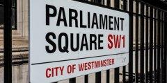 瑞波对英国议会听证会上提出的质疑作出了回应