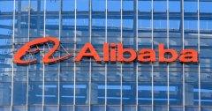 Alibabacoin合法?美国法官驳回阿里巴巴对迪拜阿里巴巴币基金会公司的商标权诉