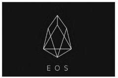 360发现EOS区块链史诗级漏洞 可完全控制虚拟货币交易