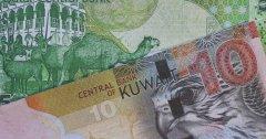 科威特银行借助瑞波币实现跨境实时支付