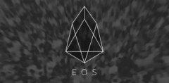 Weiss评级:EOS中心化问题严重,可能面临降级