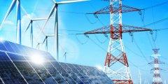 美国政府投资100万美元支持去中心化能源网络项目