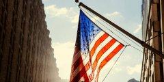 美国消费者金融监管机构对区块链行业进行沙盒监管