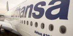 汉莎航空公司与软件巨头SAP发起航空区块链挑战赛