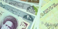 随着美国新经济制裁的临近,伊朗计划发行国家加密货币