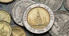 新加坡金融科技公司为在泰国的缅甸移民工人提供即时区块链汇款服务