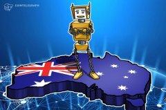 澳大利亚政府向使用区块链技术的可持续糖项目拨款225万澳元