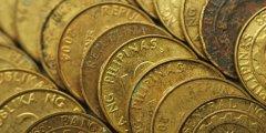 菲律宾出台新规,默认所有通过ICO发行的代币都是一种有价证券