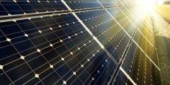 复旦大学团队建立区块链电力交易所减少电力浪费
