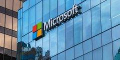 """微软在Azure上推出""""权威证明""""以太坊共识机制"""