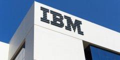 美国保险服务协会联合IBM开发区块链自动化报告平台