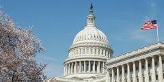 美国参议院将审查区块链的能源效率