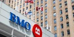 蒙特利尔银行利用区块链技术发行固定收益债券