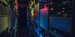 美国政府向区块链研究人员拨款80万美元