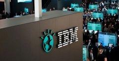 IBM申请新的区块链专利,适用于反洗钱规则