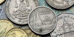 泰国央行正在开发一种基于R3技术的数字货币