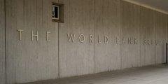 世界银行即将推出价值7300万美元的区块链债券