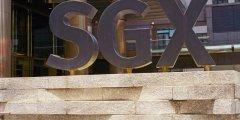 新加坡证券交易所利用区块链提高证券结算效率