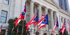 俄亥俄州立法者将自己定位为未来区块链中心