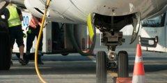 俄罗斯最大航空公司测试区块链以跟踪燃油支付
