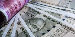 印度央行组建新部门以应对区块链监管