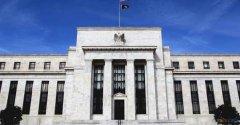 美国圣路易斯联邦储备银行承认BTC为合法货币