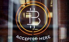 比特币站稳7000美元 摩根克里克宣布推出加密货币指数基金