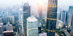 广州一经济特区效仿北京,发布加密货币推广禁令