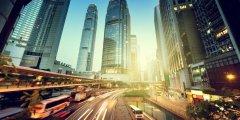香港将加快区块链求职者的入境手续