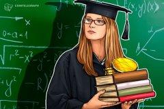 Coinbase研究发现:全球排名前50的大学中有42%至少开设了一门加密相关课程