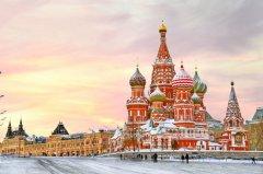莫斯科政府将利用以太坊改善商业透明度