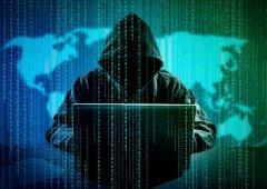 暗网黑色交易生态:站内交易均为比特币,服务器遍布全球