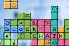 加州立法机构通过法案成立区块链工作组