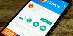 Firefox计划在未来版本中拦截恶意挖矿软件
