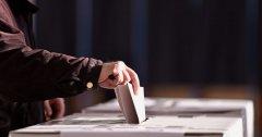 日本首次在城市部署在线区块链投票系统