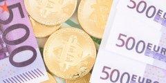 加密货币钱包Abra为更多欧洲用户打开了大门