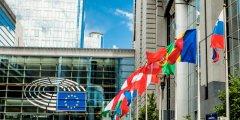 欧盟议员在众筹规则下衡量新的ICO项目标准