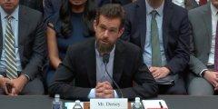 Twitter首席执行官:正在探索区块链解决方案以帮助打击欺诈