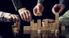 Engie和Maltem公司以230万美元推出新的区块链开发子公司