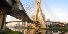 巴西最大的独立经纪商正计划推出加密货币交易所