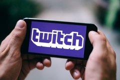 油管、Twitch和维基百科上的内容发布者可以在平台上接受瑞波币支付的小费打赏